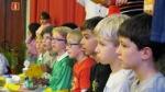 schoolschaak  toernooi 2014 (33)